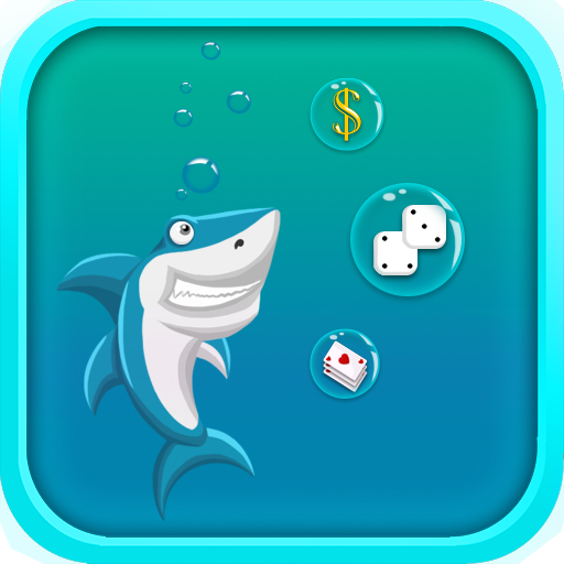 Casino the Lagoon 1.0 Modding APK Download