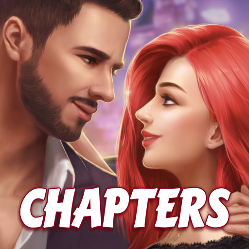 Chapters Interactive Stories 1.6.6 Modding APK Download