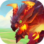 Clicker Warriors – Idle RPG 2.1 MOD APKModding APK Download