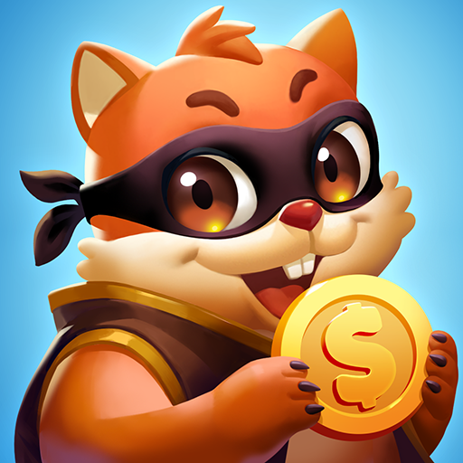 Coin Beach 1.2.1 APK MOD Download