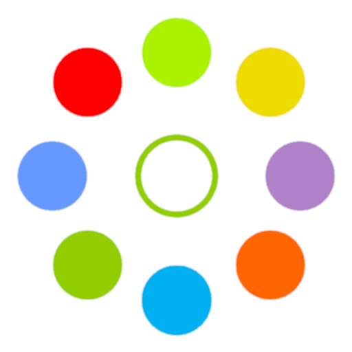 Colors – Match & Switch Game 🌈 1.2.6 APK MOD Free Download