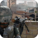 Commando Missions Combat Fury 2.1 APK MODDED Free Download