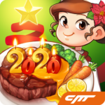 Cooking Adventure 50800 MOD APKModding APK Free Download