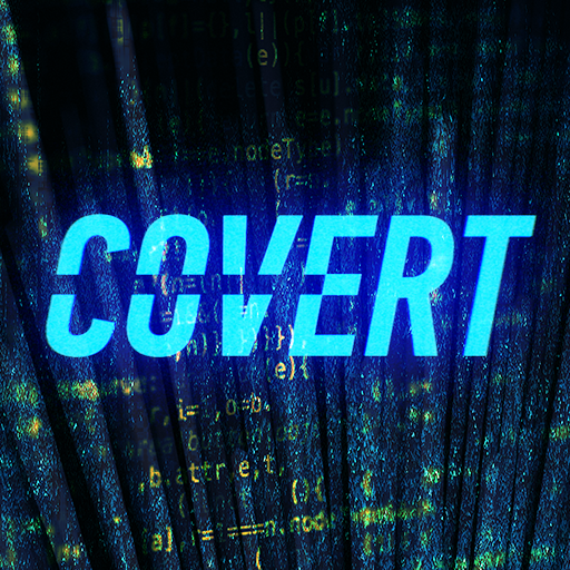 Covert Companion 1.1.3 Modding APK Download