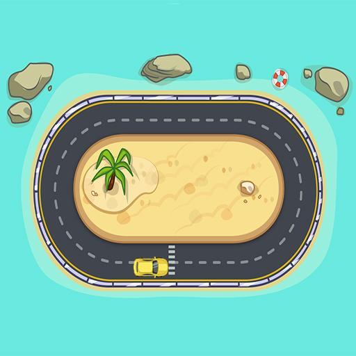 Crashly 1.3 APK MOD Download