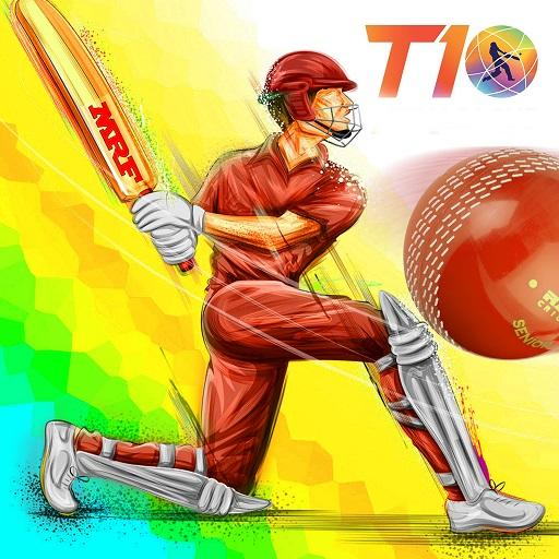 Cricket Game 2019: Play Live Cricket Match 1.3 APK MOD Download
