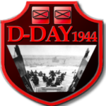 D-Day 1944  APK MODDED Free Download