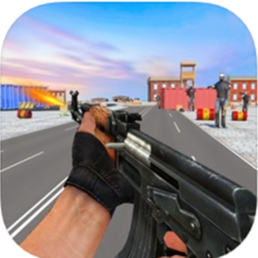 Dawn of Z Zombie Survival Game 3D 1.6 APK MOD Free Download