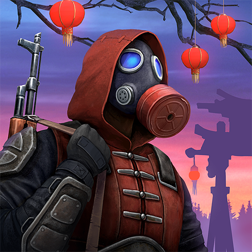 Dawn of Zombies Survival after the Last War 2.44 APK MOD Free Download
