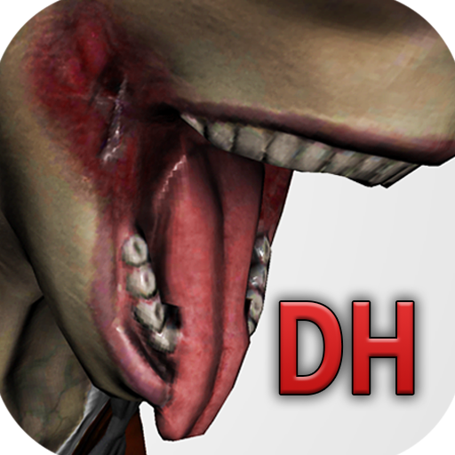 Dead Hand – School Horror Game 1.4.3 APK MOD Free Download