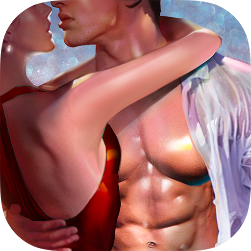 Desires Choose Your Story 1.0.3 MOD APK Download