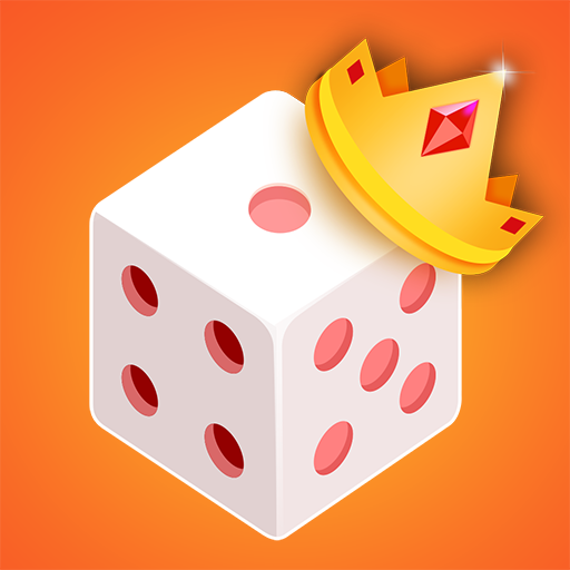 Dice Royale – Get Rewards Every Day 3.0.6 Modding APK Download