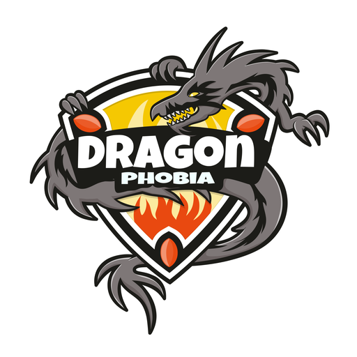 Dragonphobia 1.19.134 Modding APK Free Download