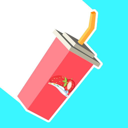 Drinks Jump 3D 1.0 APK MOD Download