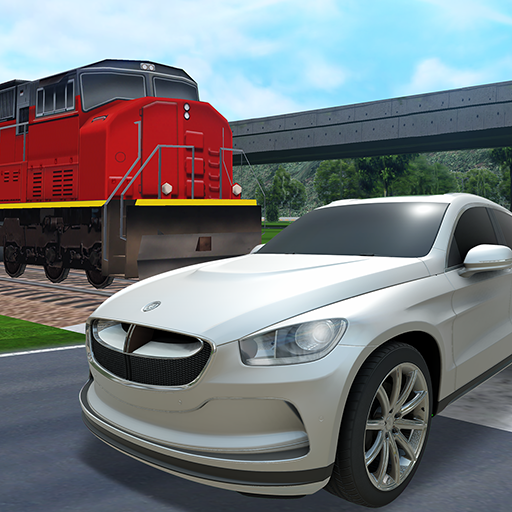 Driving Academy 2 Car Games Driving School 2020 1.5 APK MODDEDModding APK Free Download