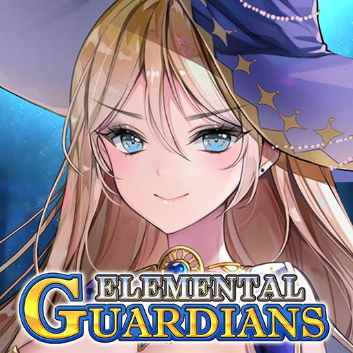 ELGA Elemental Guardians 2.1.0.k Modding APK Download