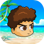 Emilut in Aventura 1.3.2 APK MODModding APK Free Download