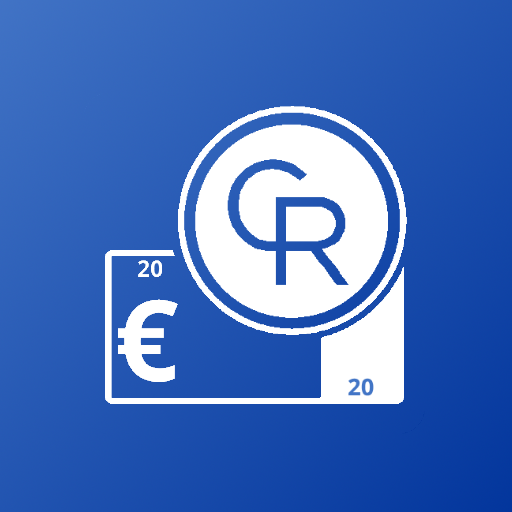 Fiat Pay – EUR faucet 1.3.54 APK MOD Free Download