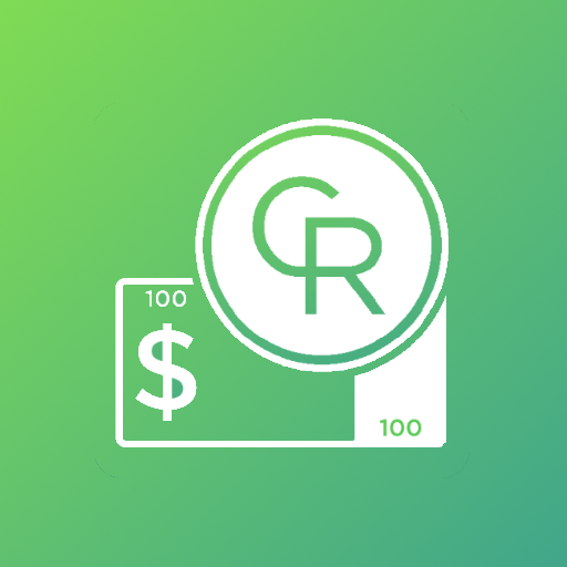 Fiat Pay – USD faucet 1.7.95 MOD APK Free Download