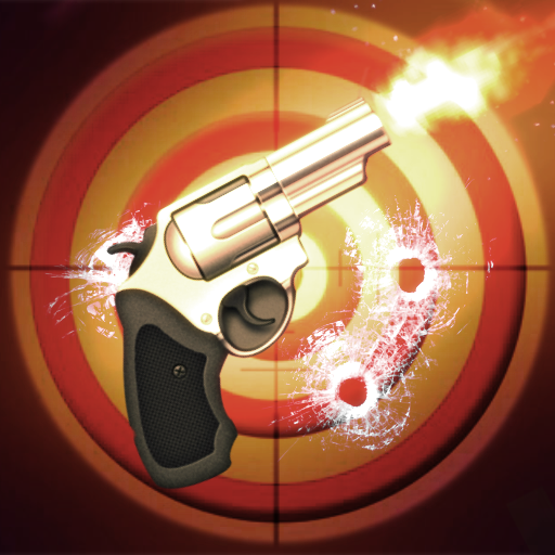 Fire the Gun 1.1.0 APK MOD Download