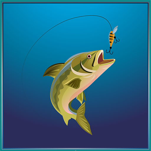 Fish for Money 1 APK MOD Free Download