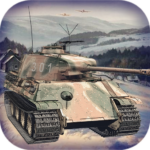 Frontline: Eastern Front 1.2.3 MOD APK Download