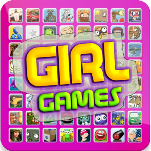 Girls Games 1.6.0 APK MOD Download
