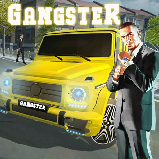 Go To Gangster Town 2020 auto game 4.1 MOD APK Download