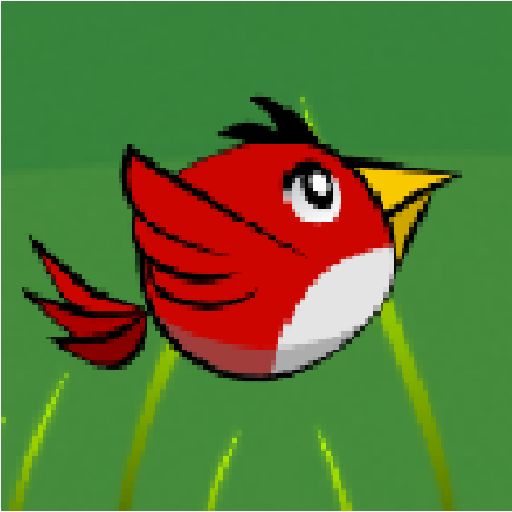 Happy Birds: A fight with Bomber v1.27 APK MOD Download