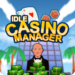 Idle Casino Manager 1.2.0 APK MODDED Download