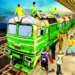 Indian Train Driving Simulator: City Train Games 1.9 MOD APK Free Download