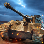 Iron Conquest 1.2.2045 Modding APK Free Download
