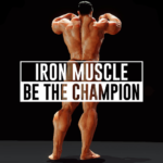 Iron Muscle – Be the champion /Bodybulding Workout 0.73.5524 APK MODDED Free Download
