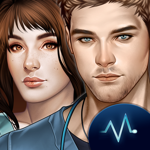 Is It Love Blue Swan Hospital – Choose your story 1.3.242 APK MOD Download