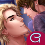 Is It Love? Gabriel – Virtual relationship game 1.3.242 Modding APK Free Download
