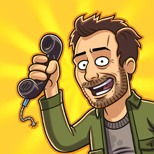 It's Always Sunny: The Gang Goes Mobile 1.2.0 APK MOD Download