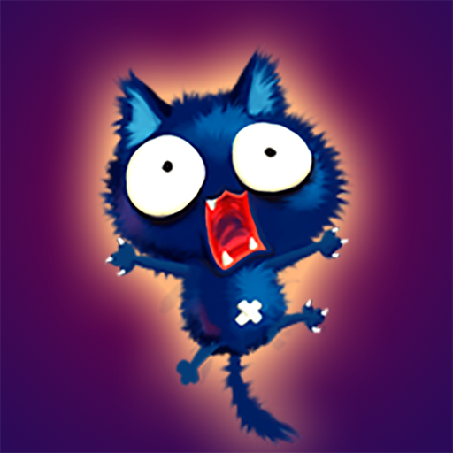 Kittens Rescue – Cats Story 0.0.1 APK MOD Free Download