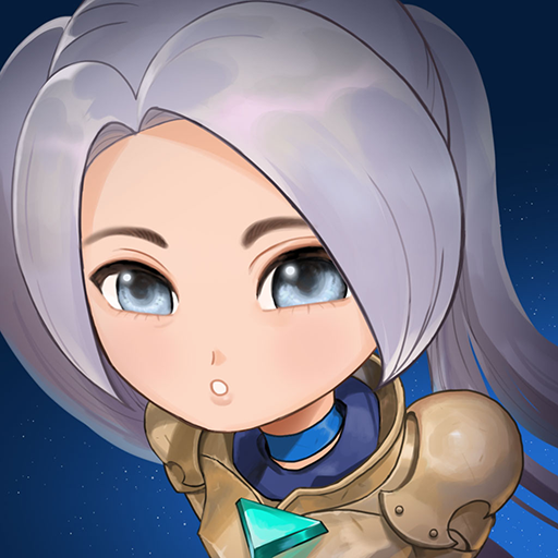 Knight Story 1.1.2 MOD APK Free Download