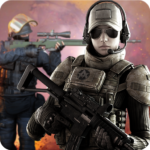 Lets Shoot 1.2.23 APK MOD Free Download