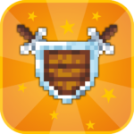 Loot N Craft – A Grind for Epic Loot Merge Game 1.98 Farmer APK MOD Download