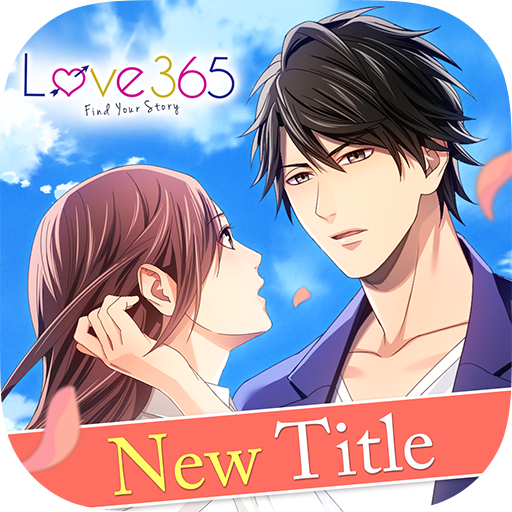 Love 365 Find Your Story 4.8 APK MOD Download