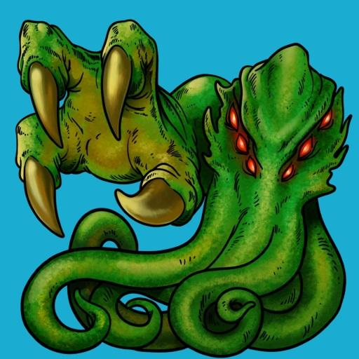 Lovecraft Quest: Cthulhu Rising 2.1 APK MOD Free Download