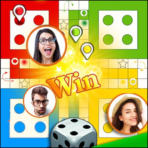 Ludo Pro : King of Ludo's Star Classic Online Game 1.91 APK MOD Download