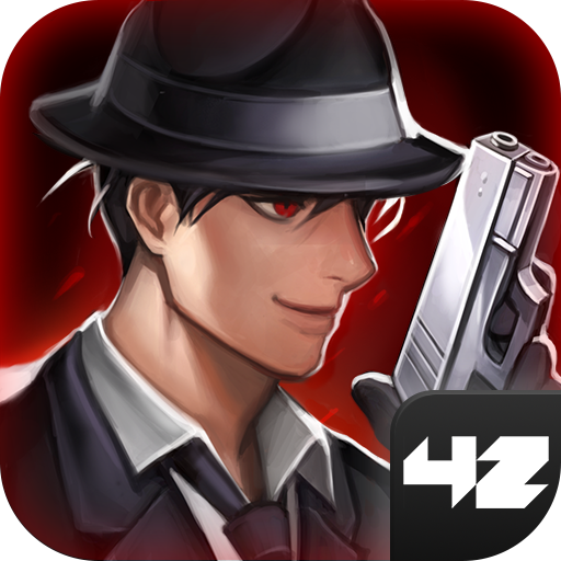 Mafia42 2.840-playstore APK MOD Free Download