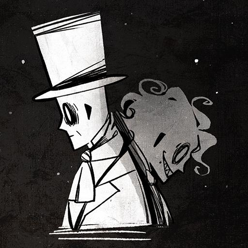 MazM: Jekyll and Hyde 2.7.0 APK MOD Free Download