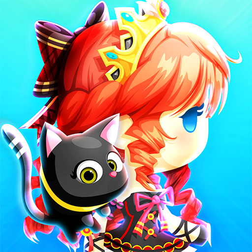Medal Heroes Return of the Summoners 3.0.9 MOD APK Free Download