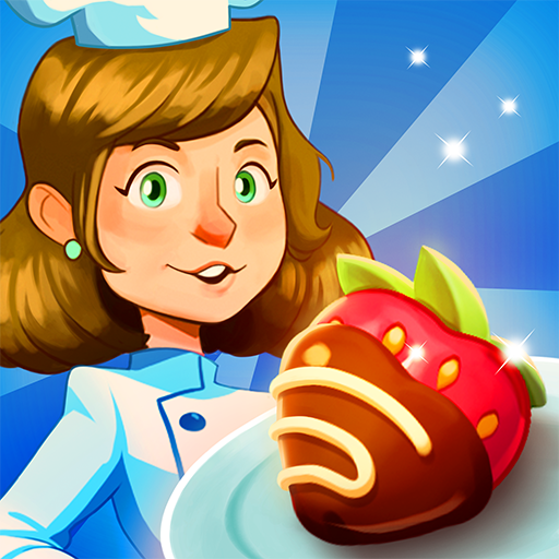 Merge Sweet Shop – Bakery Game 1.0.3 Modding APK Download