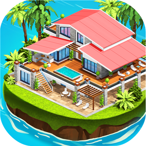 Merge more – American Dream 3.6.8 APK MODModding APK Free Download