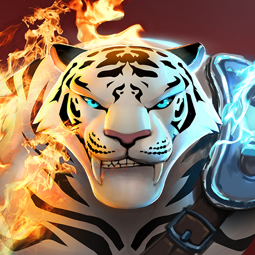 Might and Magic Elemental Guardians Battle RPG 2.90 APK MOD Free Download