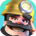 Mine Boss 1.0.0 APK MOD Free Download